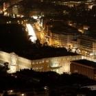acropolis-parthenon-lycabettus-img_3234