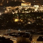 acropolis-parthenon-lycabettus-img_3245