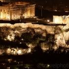 acropolis-parthenon-lycabettus-img_3253