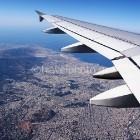 athens-aerial-photo-2