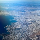 athens-aerial-photo-3