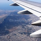 athens-aerial-photo