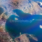 porto-rafti-aerophotografia