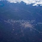agrinio-aerophotografia