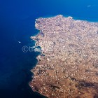 aigina-island-aerial