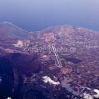 araxos-airport
