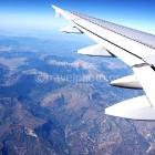 helmos-peloponnese-aerial-photo
