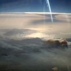 kerkyra-corfu-aerophotografia-fire