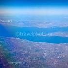 korinthos-loutraki-aerial