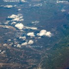 nafpaktos-aerial-photo