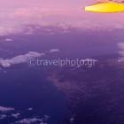 patra-city-aerial