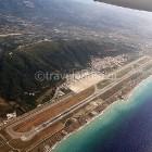 rodos-airport-2