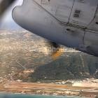 rodos-airport