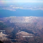 zireia-parnassos-mountains-aerial-2