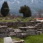 arxaia-dodoni-ancient-12