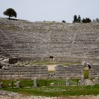 theatro-dodoni-ancient-theater-01