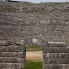 theatro-dodoni-ancient-theater-02