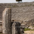 theatro-dodoni-ancient-theater-04