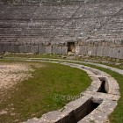theatro-dodoni-ancient-theater-05