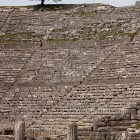 theatro-dodoni-ancient-theater-07