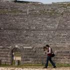 theatro-dodoni-ancient-theater-08