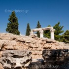 ancient-corinth-03