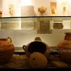 astypalea-archeological-museum