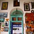 astypalea-cafe-kafenio
