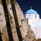 astypalea-castle-church-2
