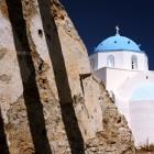 astypalea-castle-church-2