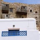 astypalea-castle-houses