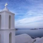 astypalea-church-cross