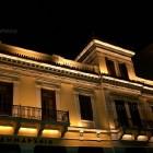 Chalkida's Town hall