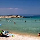 chalkidiki-beach-sithonia-31