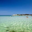 chalkidiki-beach-sithonia-32