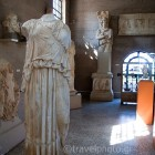 Ancient Corinth Museum
