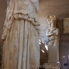ancient-corinth-museum-17