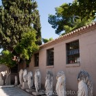 ancient-corinth-museum-18
