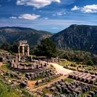 delphi-athina-pronaio-tholos-14