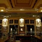 edipsos-aidipsos-cafe-bar-01