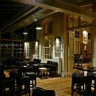 edipsos-aidipsos-cafe-bar-02