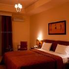 edipsos-aidipsos-hotel-03