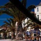 edipsos-aidipsos-spa-resort-03