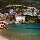 edipsos-aidipsos-spa-resort-05