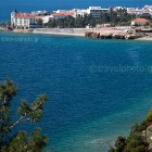 edipsos-aidipsos-spa-resort-08