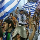 euro-2004-greece-football-19