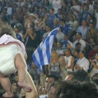 euro-2004-greece-football-26