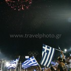 euro-2004-greece-football-28