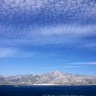karistos-beach-evia-1