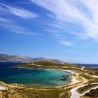 karystos-beach-evia-3
